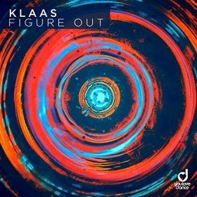 KLAAS - FIGURE OUT